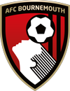 AFCB-Crest-2015