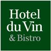 hotelduvin_logo