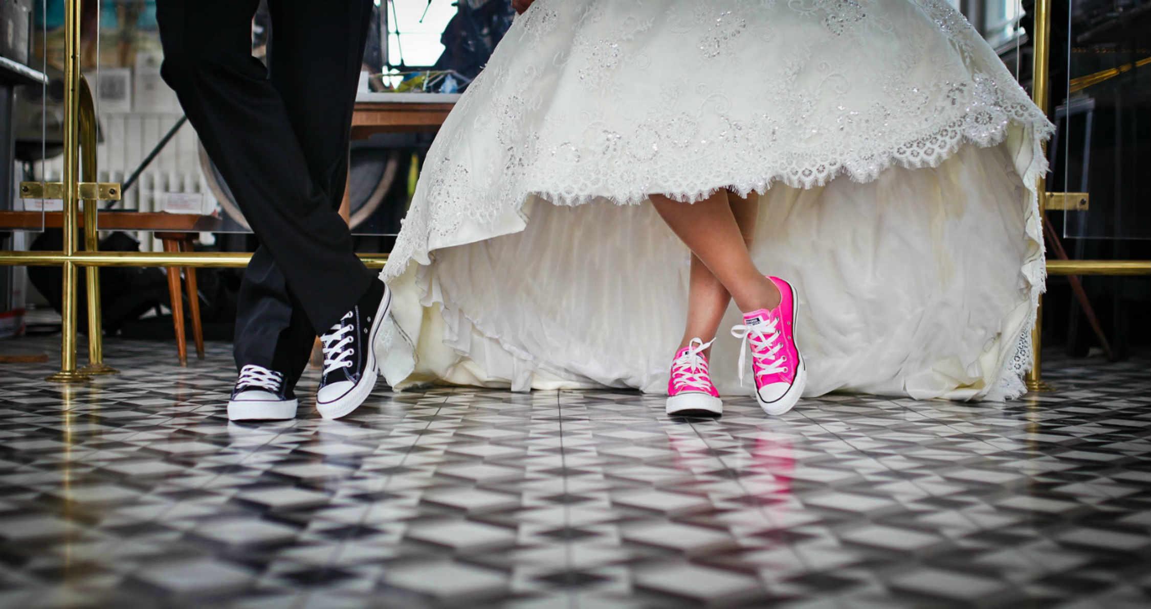 Dorset Wedding Fayres