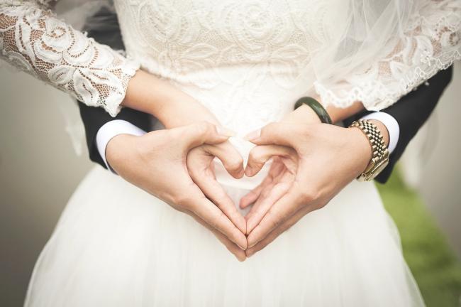 Free Wedding Fair Dorset